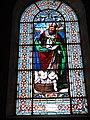 Église Notre-Dame à Saint-Dizier, vitrail 03.jpg