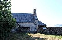 Église Saint-Etienne de Pailhac (Hautes-Pyrénées) 1.jpg