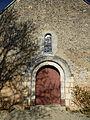 Église Saint-Jean-Baptiste de Monceaux-au-Perche 2.JPG