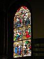 Église Saint-Martin de Cousolre vitrail 3.JPG
