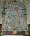 Église Saint-Paul de Saint-Paul-du-Vernay 140.JPG