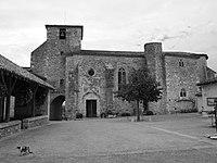 Église Saint Nicolas.JPG
