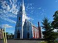 Église Sainte-Emmélie 01.JPG