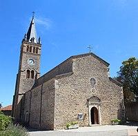 Église St Julien Lancié 4.jpg