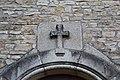 Église St Pierre Bénonces 8.jpg