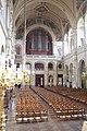Église de la Sainte-Trinité (Paris) 2.JPG
