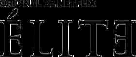élite (Fernsehserie) Besetzung