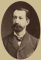 Étienne Bureau.png