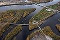 Îles des Trois-Rivières.jpg
