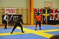 Örebro Open 2015 89.jpg