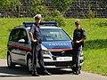 Österreichische Bundespolizei 07.jpg
