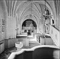 Övergrans kyrka - KMB - 16000200144269.jpg