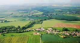 Říkov from air 1.jpg