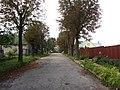 Šalčininkai, Lithuania - panoramio (11).jpg