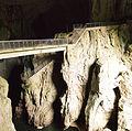 Škocjan cave.jpg