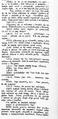 Życie. 1898, nr 20 page07-6 Obstfelder.png
