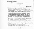 Życie. 1898, nr 23 (4 VI) page06-1 Gliński.png