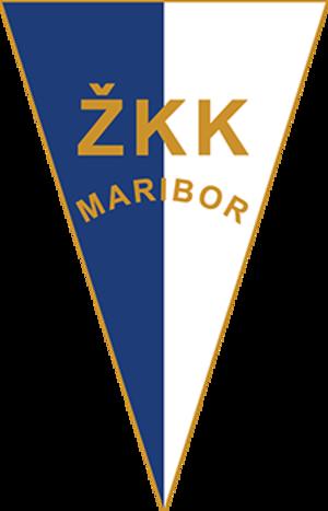 ŽKK Maribor - Image: ŽKKMaribor