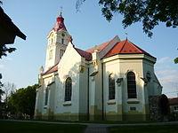 Žabokreky nad Nitrou - kostol.jpg