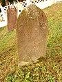 ŽidovskýCintorínLipany 76.jpg