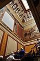 Αχίλλειο στην Κέρκυρα στον οικισμό Γαστουρίου(photosiotas) (169).jpg