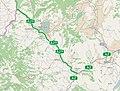 Α29 Motorway Map.jpg