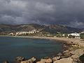 Δυτική παραλία Παλαιοχώρας 4080.jpg
