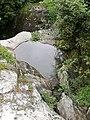 Μικρή λίμνη στο Πήλιο.jpg