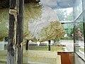 Ο μαρμάρινος Ταύρος των Ωρεών Ευβοίας 2.jpg