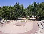 Πλατεία Κουμουνδούρου 1090.jpg