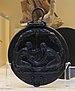 Χάλκινο κάτοπτρο από την Επίδαυρο, ΑΜ Ναυπλίου 8114.jpg