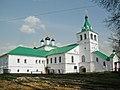 Александров. Успенская церковь..jpg