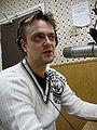 Александр Пушной 3.jpg