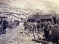 Англійська залізниця в Балаклаві.jpg