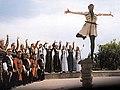 Ансамбль песни и пляски Армении имени Татула Тиграновича Алтуняна.jpg