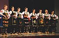 Ансамбл народних игара и песама Коло 1.jpg
