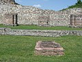 Археолошко налазиште Гамзиград 14.jpg