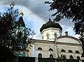 Астрахань, старообрядческая церковь Рождества Христова 3.jpg