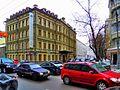 Банк - panoramio (1).jpg