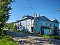 Белозерск, дом колхозника, Орлова 18.jpg