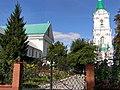 Богоявленський монастир - Кременець.JPG