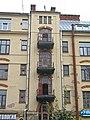 Боткинская 1 (центральный корпус)04.jpg