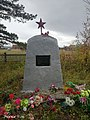 Братская могила В- Рыбное.jpg