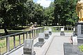 Братська могила воїнів Радянської Армії, IMG 1235.jpg