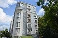 Будинок по вулиці Інститутській, 15.jpg