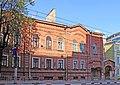 Варварская, 12.jpg