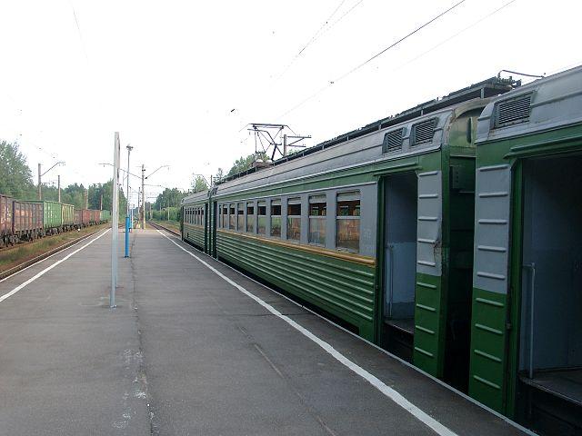 Фото: Дмитрий Фомин (wikimedia.org)