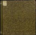 Великая война в образах и картинах (Magazine The Great War in images and pictures), Выпуск - 12.pdf