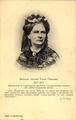 Великая княгиня Елена Павловна (1806-1873), деятельница по освобождению крестьян и основательница клиники для усовершенствования вр.png
