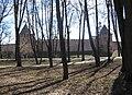 Вид на Детинец со стороны городского парка.jpg
